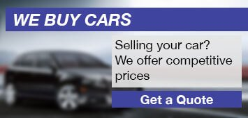 RW Cars Ltd Offer 2